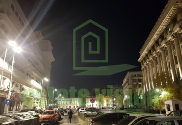 Garsoniera cocheta Universitate-Hotel Novotel ideal investitie