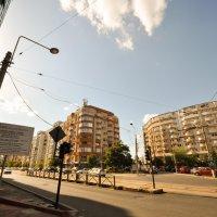 Calea Calarasilor Delea Muncii Apartament Decomandat 4 camere
