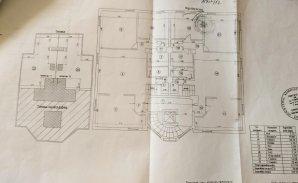 Mansarda cu terasa mare Kiseleff - Aviatorilor - lux