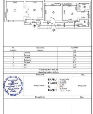 Casa 3 camere- Colentina- Sportului- Singur in curte