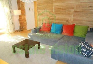 Apartament cochet 3 camere Cotroceni
