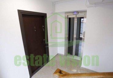 Apartament imobil nou 3 camere lux Gradina Icoanei