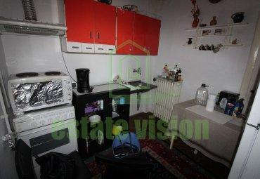 Apartament 2 camere ideal investitie Universitate