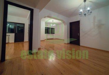 Apartament 3 camere renovat Cismigiu