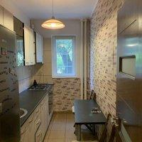Apartament - 2 Camere - Piata Muncii