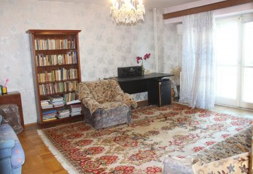 Apartament 2 camere decomandat, bloc anvelopat Stirbei Voda-Berzei