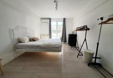 Apartament 3 camere la intrarea in Cismigiu, bloc fara risc
