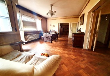 Apartament spatios si boem Universitate-Hristo Botev
