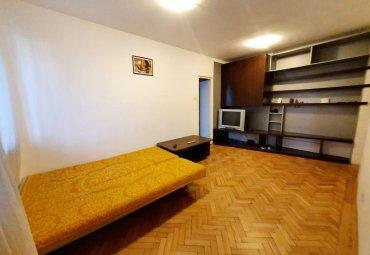 Apartament 3 camere Iancului-Avrig