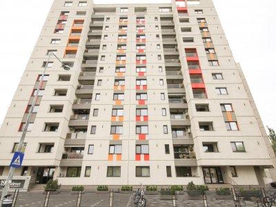 19 Residence