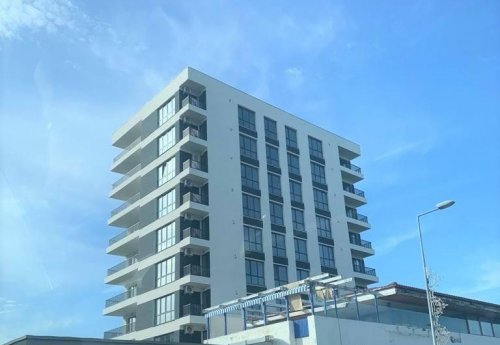 Class Residence Pipera