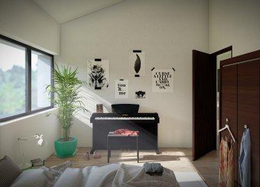 Dormitor 02 3