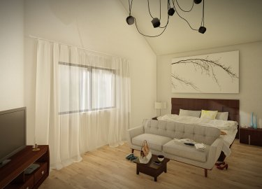 Dormitor 01 3