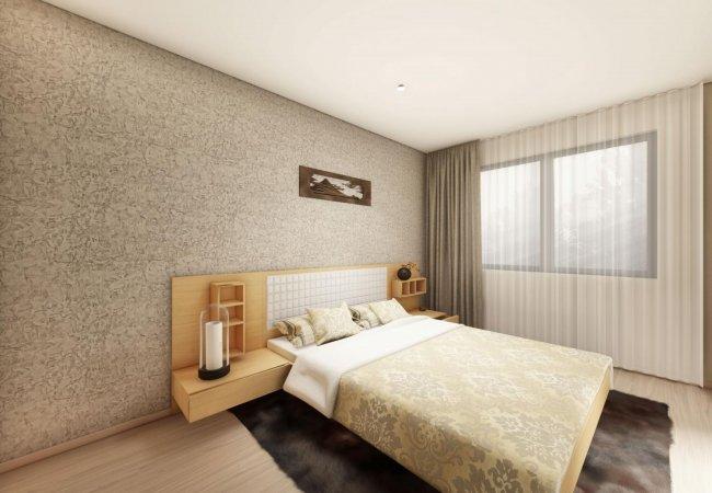 Tip3B Dorm A1