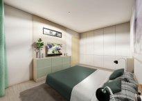 Tip2D Still - Dormitor Thumb