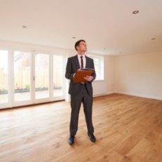 Evaluarea corecta a proprietatii