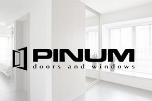 Pinum