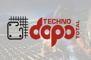 Techno Dopo Total