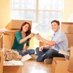 Gestionarea efectiva a proprietatatii
