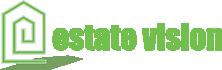 Estate Vision